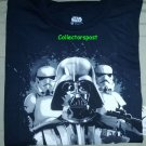 Star Wars Darth Vader Men's size Extra Large T-shirt