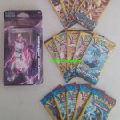 Pokemon Mewtwo Mayhem Deck