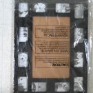 picture frame with massage board
