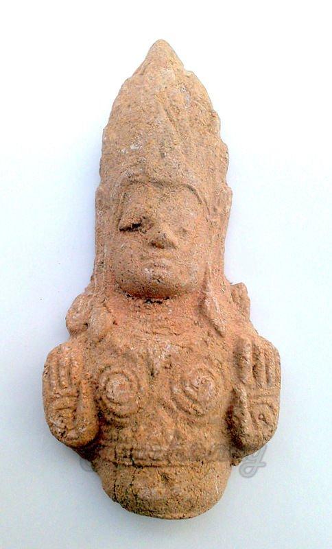 AMULET PENDANT THAI BUDDHA RARE PHRA WAT TALISMAN LP KHMER BUDDHIST OLD POWERFUL