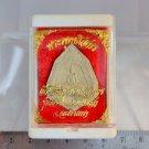 498 Thai Buddha Amulet Talisman Powerful Pendant LP Sothorn Merit Holy Real Rare