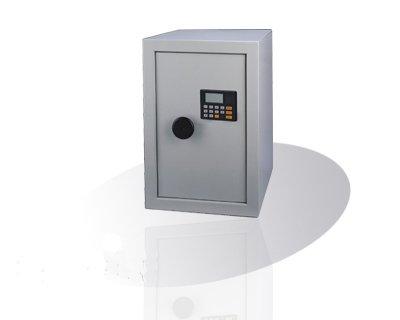 Safe ( S6800-DI )