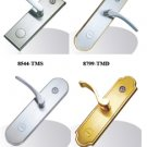 TM Lock SERIES