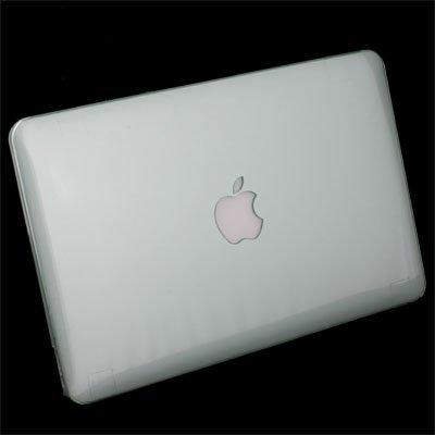 For MacBook Air 11.6 Slim Crystal Hard Case Green