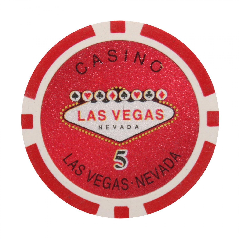Игра казино чукча бесплатно