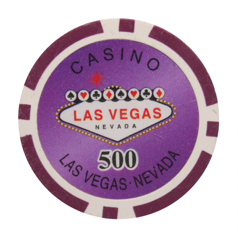 официальный сайт фишки казино лас вегас