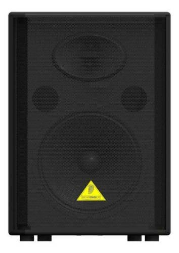 Behringer Eurolive VS1220 PA Speaker