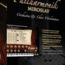 IK Multimedia Miroslav Philharmonik