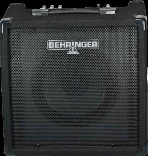 Behringer ULTRATONE K450FX Keyboard Amp / PA System