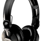 Behringer HPX4000 Closed DJ Headphones