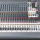 Behringer XENYX XL3200 Live Mixer