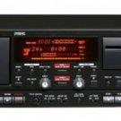 CC-222SLMKII Combination CD/Cassette Recorder