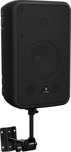 Behringer CE500A Powered Installation PA Speaker