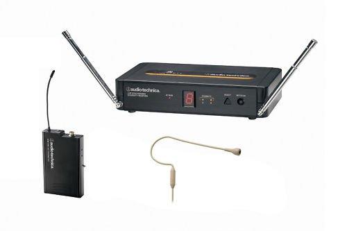 Audio-Technica ATW-701/H92-TH Wireless System