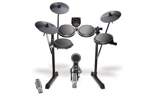 Alesis DM6 Pro Kit Electronic Drum Set