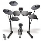 Alesis DM6 Pro Kit Electronic Drum Set
