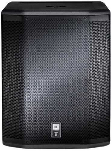 JBL PRX618S XLF Extended Low Frequency Subwoofer 1000w