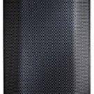 """JBL PRX625 Dual 15"""" Powred Speaker 1500 watts"""