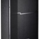 "JBL PRX615M Powered Speaker 15"" 1000 watts"