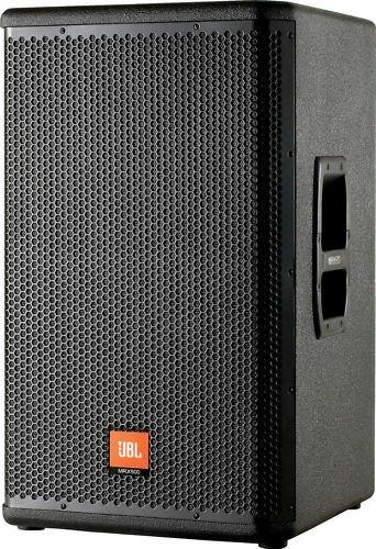 """JBL MRX515 Passive PA Speaker 15"""" 400 watts"""