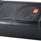 "JBL MRX512M Stage Monitor 12"" 400 watt"