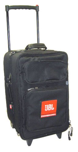 JBL LSR25P TOTE Soft Carry Case