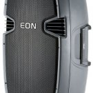 "JBL EON315 Powered PA Speaker 15"" 280 watt"