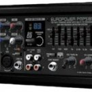 Behringer Europower PMP518M Powered Mixer