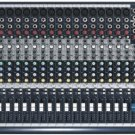 Soundcraft MPMi 20/2 Mixer