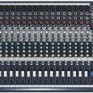 Soundcraft MPMi 20/2 Mixer