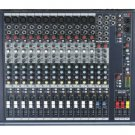 Soundcraft MPMi 12/2 Mixer