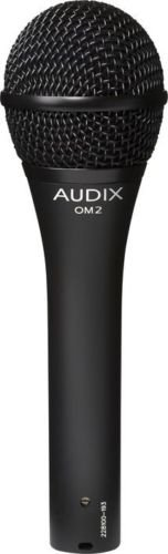 Audix OM-2 Microphone
