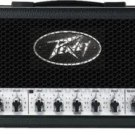 Peavey 6505 Plus 120W Guitar Amp Head