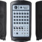 Fender Passport 300 PRO Portable PA System