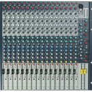 Soundcraft GB2R 16 Channel Mixer