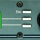 Ashly Protea 3.24CL Speaker Processor