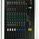 Soundcraft Spirit M4 Mixer