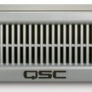 QSC PLX1104 Power Amplifier
