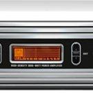 Behringer NU3000DSP iNuke Power Amplifier