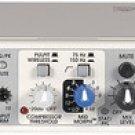 Peavey Sanctuary Series S-4  Rackmount Mixer