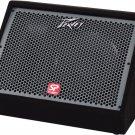 "Peavey SP 12M 12"" Monitor Speaker"
