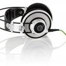 AKG Q701 Quincy Jones Reference Headphones