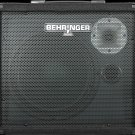 Behringer Ultratone K900FX Keyboard Amp / PA System