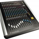 Soundcraft Spirit M8 Mixer