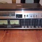Used TEAC A-450 Stereo Cassette Deck