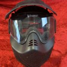 V Force Face Shield Goggles