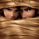 Tangled Music from the Motion Picture Soundtrack Big Note Songbook