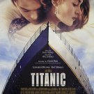 My Heart Will Go On (from Titanic) Celine Dion Sheet Music