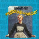 """My Favorite Things (from """"The Sound of Music"""") Easy Piano Sheet Music"""