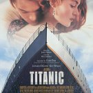 My Heart Will Go On (from Titanic) Celine Dion Big Note Piano Sheet Music